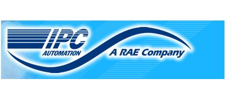 IPC Automation