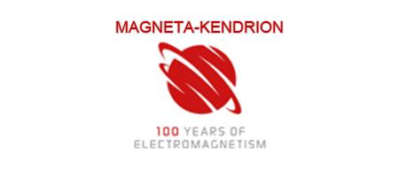 Magneta Kendrion